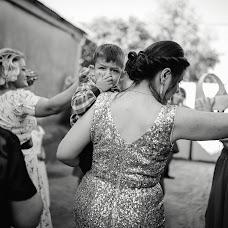 Wedding photographer Mariya Sorokina (Mari). Photo of 23.12.2018