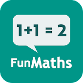 Brainy Maths Workout For Kids