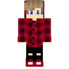 Zpekeno Skin For MCPE icon
