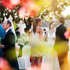 Wedding photographer Charo González (charogonzlez). Photo of 02.02.2016