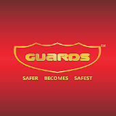 Guards India - Best Fire Fighting Equipments