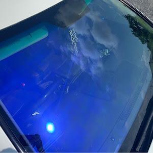 クラウンアスリート GRS200 のカスタム事例画像 Rikuya_20さんの2020年08月12日10:02の投稿