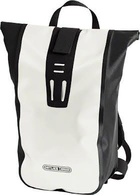 Ortlieb Velocity Backpack alternate image 2