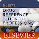 Mosby's Drug Reference for Health Professions Apk