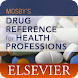 Mosby's Drug Reference for Health Professions - Androidアプリ