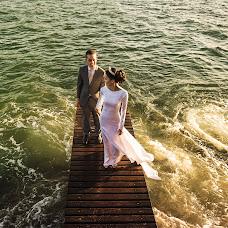 Wedding photographer afonso martins (afonsomartins). Photo of 29.01.2018