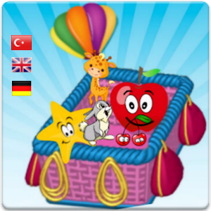 Kids Games -Child Education for PC and MAC