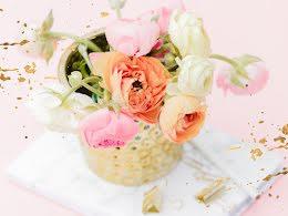 Bouquet - Facebook Shop item