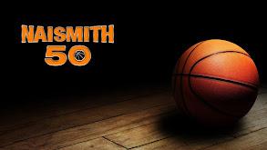 Naismith 50 thumbnail