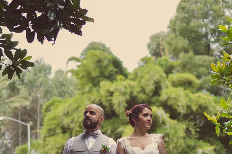 Fotógrafo de bodas Jonny a García (jonnyagarcia). Foto del 23.07.2015