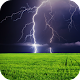 Thunderstorm Sounds Nature Download on Windows