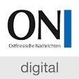 ON-digital icon