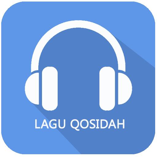 Lagu Qosidah Top