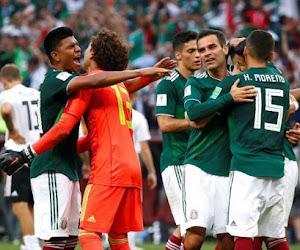 Veteraan die maar liefst vijf WK's meemaakte houdt zijn straffe voetbalcarrière voor bekeken