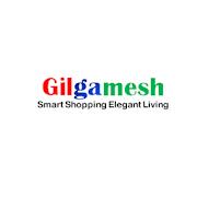 Gilgamesh Store