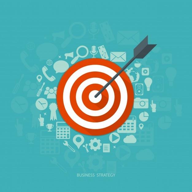 beneficios del email marketing: puedes segmentar