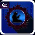 أدعية رمضان 2016 icon