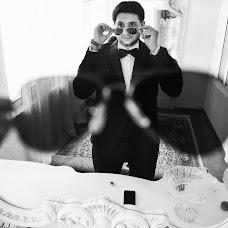 Wedding photographer Kemran Shiraliev (kemran). Photo of 25.08.2015