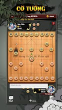 Trạng Cờ - Xiangqi, Chinese Chess online 1 1 latest apk
