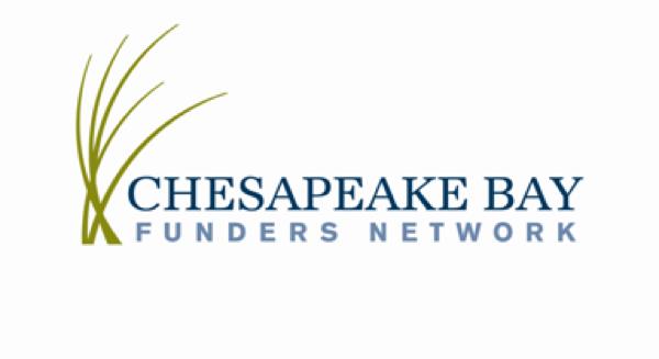 CBFN Logo.png