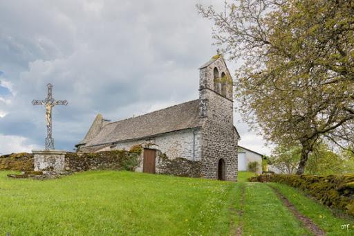 photo de église Saint-Jean-Baptiste