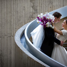 Wedding photographer Doru claudia Halip (hphotography). Photo of 21.12.2013
