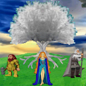 Tree of Life Tower Defense TD icon