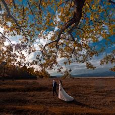 Fotograful de nuntă Catalin Gogan (gogancatalin). Fotografia din 02.11.2018