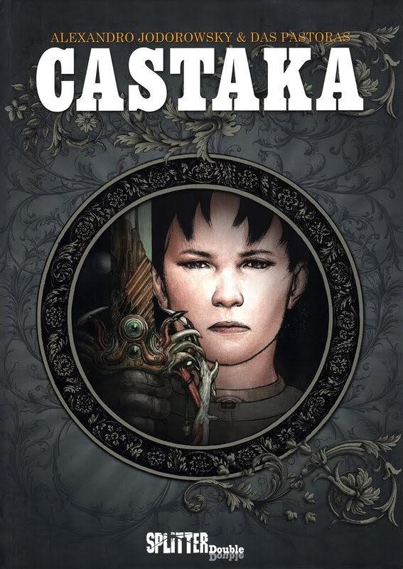 Castaka (2014)