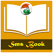 SMS Book