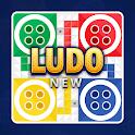 Ludo New icon