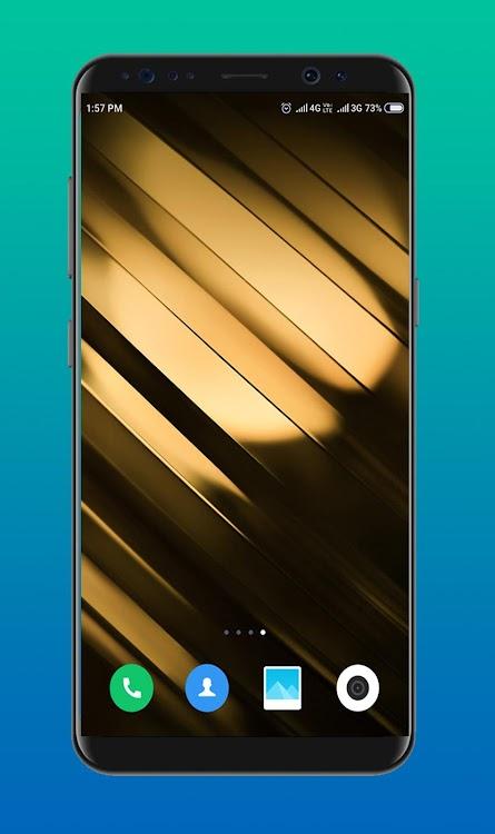 Wallpaper For Vivo V11 Pro Android Apps Appagg