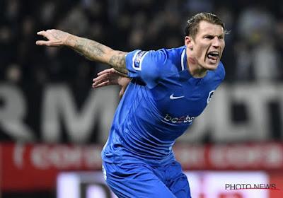 Verdedigers zetten scheve situatie recht en trappen veredeld B-elftal Genk naar kwartfinales van de beker