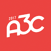2017 A3C Festival & Conference