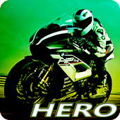 Hero of Moto