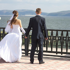 Wedding photographer Ivanov Ivan (ivanovivan). Photo of 17.04.2013