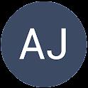 Ayosi Jewellers icon