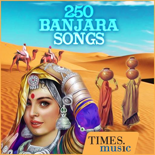 250 Banjara Songs - Apps on Google Play