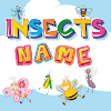 Insects name A-Z APK