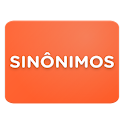 Synonyms in Portuguese icon