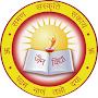 Download Jain Vidhya ~ Saman Sanskriti Sankay, Ladnun apk