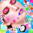 DIY Candy Makeup Maker! Edible Lipstick & Lip balm