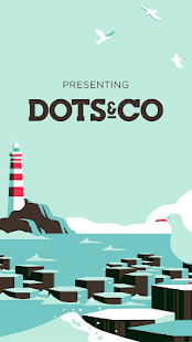Dots & Co- screenshot thumbnail