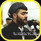 Download Murottal Qadr Al Kurdi Quran Mp3 Offline For PC Windows and Mac