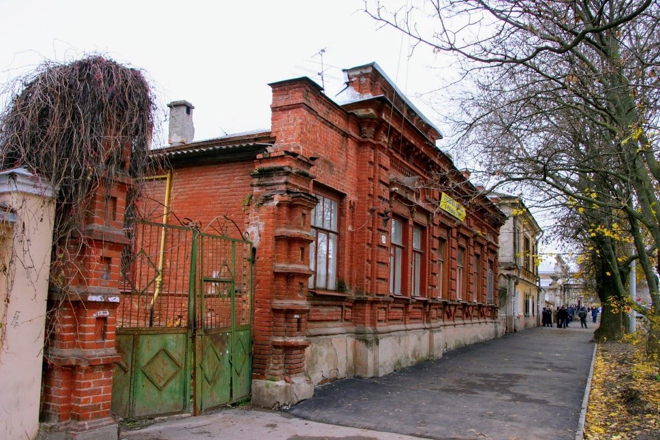 https://sites.google.com/site/istoriceskijtaganrog/frunze-ulica/dom-24