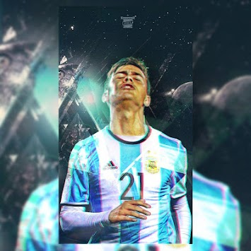 Download Paulo Dybala Wallpapers Hd Apk Latest Version App For