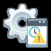 Timezone Updater