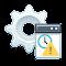 Timezone Updater 1.0.1 Apk