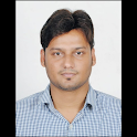 Dr.Abhijeet Singh Sachan icon