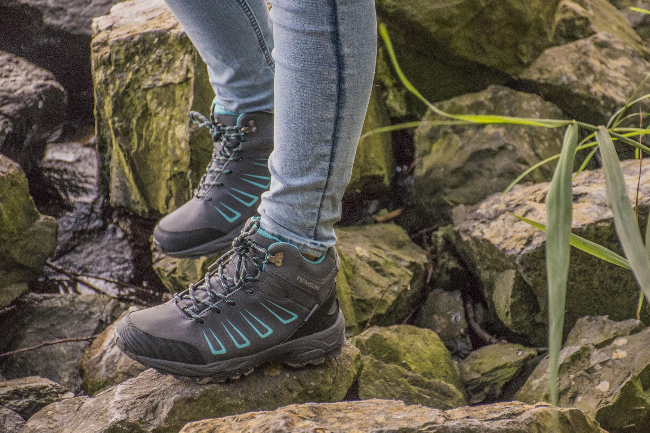 hike-schoenen-dames